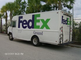 business analysis fed ex Find efficiency in the details with fedex® reporting online, you have access to the tools you need to find and analyze patterns in your shipments so you can streamline your processes log in want insights on your business sign up for fedex reporting online now business owner on laptop.